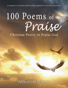 Bible Christian Poems by Maurice Dyson
