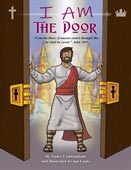 Jesus Christ I AM the Door Book